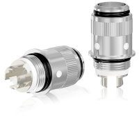 eGo one CL Coil 5шт.