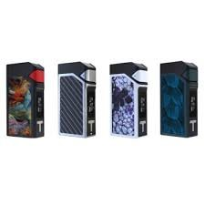 IJOY Solo V2 Pro 200W - боксмод