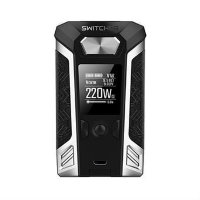 Vaporesso Switcher Limited Edition 220W - боксмод